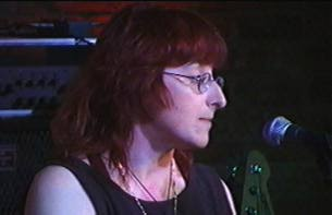 Marie Countryman