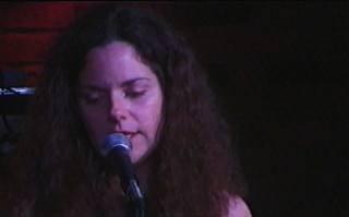 Meg Wise-Lawrence