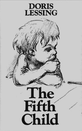 ben from the fifth child by doris lessing Please click button to get the fifth child book now ben in the world author by : a study guide for doris lessing's the fifth child, excerpted from gale's.