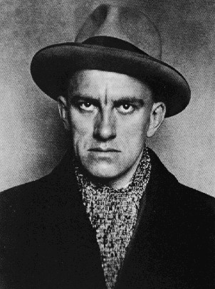 an analysis of to his own beloved self the author dedicates these lines by vladimir mayakovsky Spin-offs have produced wonderfully beloved novels in their own  rumi and vladimir mayakovsky,  a hard contrast to his earlier plans to be a great author.