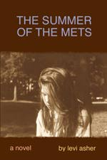 The Summer of the Mets